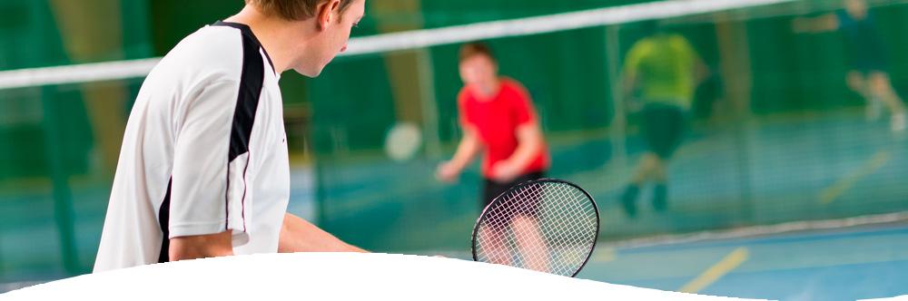 badminton_1000
