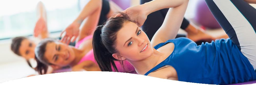 workout_1000